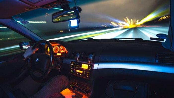 Съдът призна глобата на българин, наложена в Германия за шофиране с превишена скорост