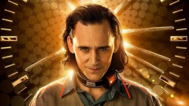 Loki и подновяването на сериала за Локи с втори сезон