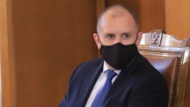 Соня Колтуклиева: България няма президентство. Има ченгеджийница