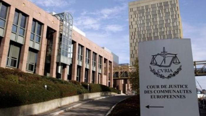 ЕК дава на съд България заради липса на връзка между Търговския регистър и европейската система
