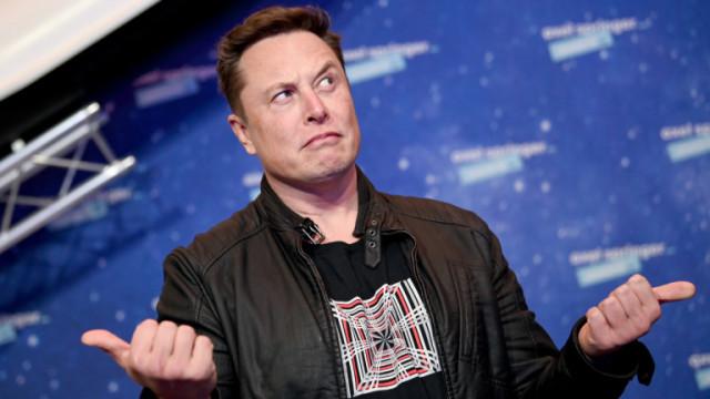 Илон Мъск, Tesla и какво милиардерът не харесва в работата си