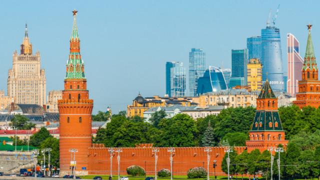 Руските олигарси обедняха с $32 милиарда. Кои са 10-те най-богати?