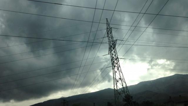 Без ток днес, 16 юли във Варна и областта