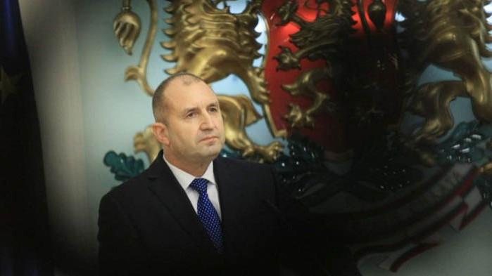 Президентството с грубо погазване на свободата на словото, нападнаха БНТ