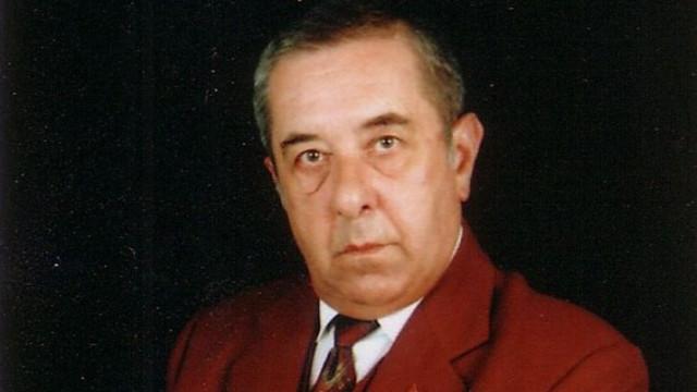 Георги Карев: Не е възможно да бъдеш в едно и също правителство с Рашков и да останеш почтен