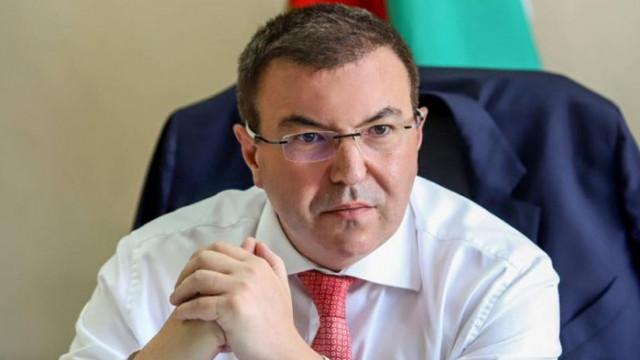 Проф. Ангелов разкри лъжа на Кацаров: Съзнателно е нанесъл щета на НЗОК за лична изгода! (ВИДЕО)