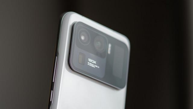 Xiaomi, Apple, Samsung и какво е разпределението на пазара на смартфони през 2021 г.