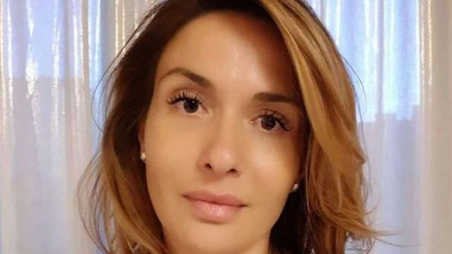 Цвета Кирилова: Разединител номер едно сега удря по лекарите