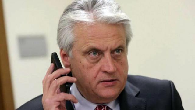 Борис Марков: Големият победител е Божков, има си вътрешен министър