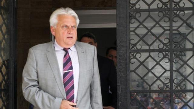 Breaking: ГДБОП спря разследванията срещу всички олигарси