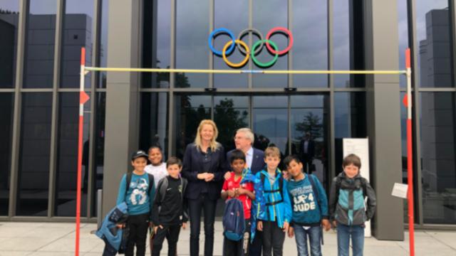 Травма отмени пътуването на Стефка Костадинова за Олимпиадата в Токио