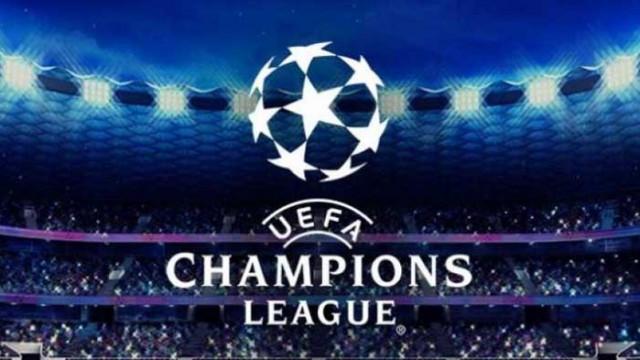 УЕФА обяви датите за новия сезон в Шампионската лига