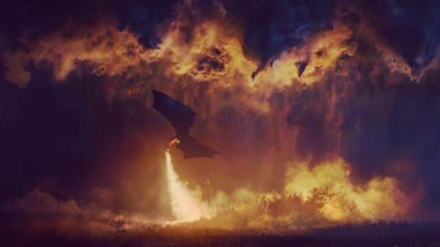 Game of Thrones, The Golden Empire of Yi Ti и анимациите, които се подготвят
