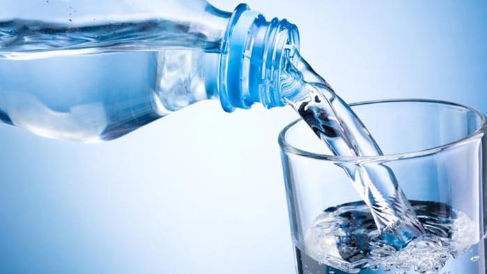 Част от Аспарухово и Галата без вода днес, 20 юли