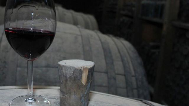 СЗО: Нови категорични доказателства за съществуваща връзка между алкохола и рака