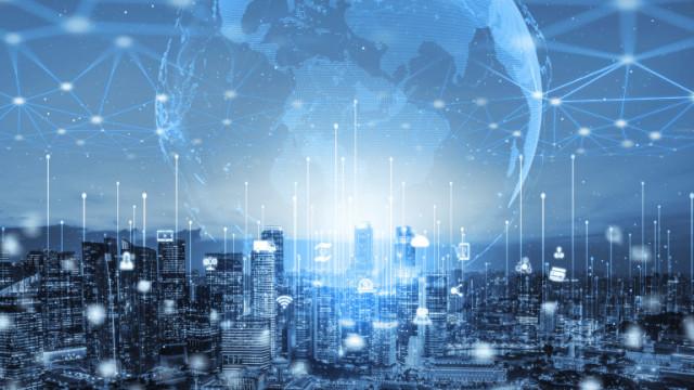 Най-бързият интернет в света: В коя страна постигнаха скорост от 319Tbps