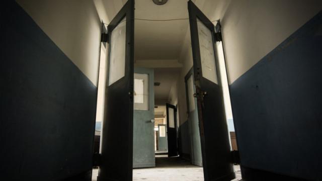 64-годишен мъж е открит мъртъв в дом за стари хора във Варна