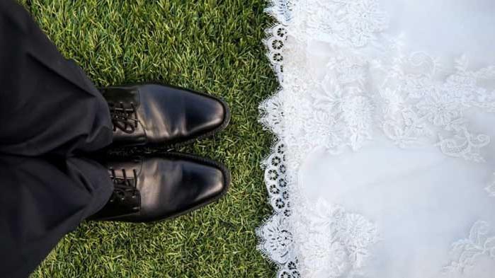 Глобиха младоженец в Индия, за 16 заразени с COVID-19 гости на сватбата му