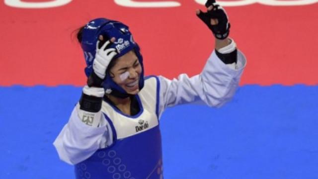 Извънредно: Първи отстранен спортист от Олимпиадата