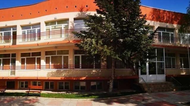 Коронавирус в забавачки в София и Кюстендил