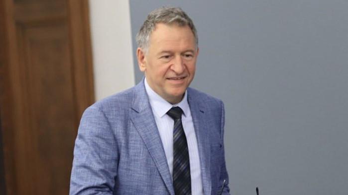 """Служебният кабинет замита гафовете на Кацаров , правят ревизия на проверката на НЗОК в """"Пирогов"""""""