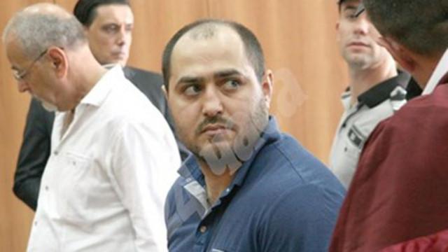 6 г. затвор за арменец, опитал да убие охранител в Пловдив