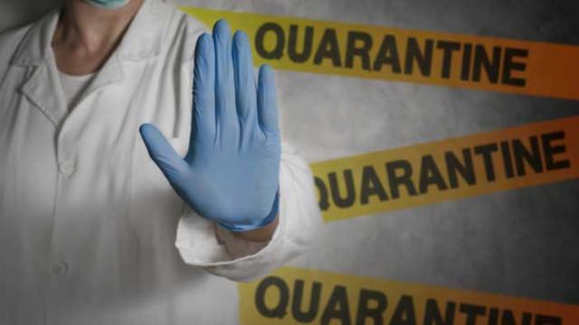 Във Варна и областта са проверени 415 лица за спазване на задължителна домашна карантина