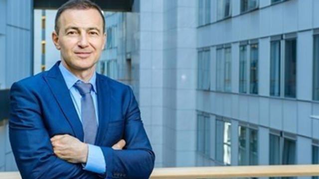 Андрей Ковачев: Публични средства не могат да се ползват за пропаганден артефакт като Бузлуджа