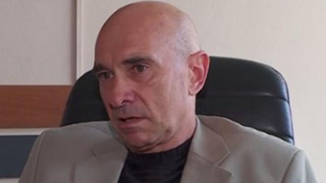 Потвърдено: Минчев с две заповеди за уволнение като шеф на АПИ