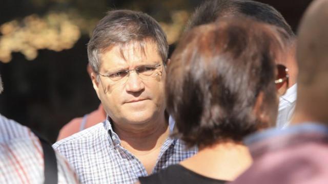 Христо Гаджев: Николай Цонев направи Янев генерал, а сега го назначиха във ВИК холдинга