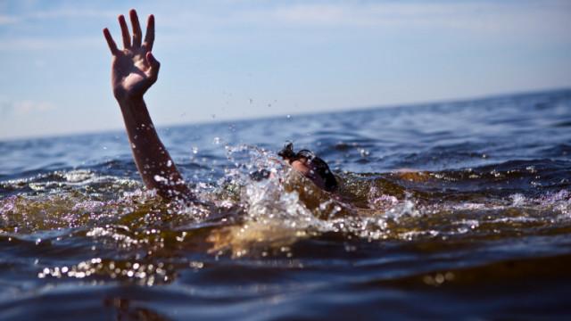 Спасиха от удавяне иранец, опитал да преплува река Дунав с пояс