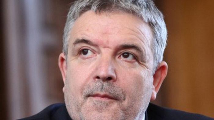 Михаил Кожарев: Ако целта на реформата е личността на един главен прокурор, жалко за държавността