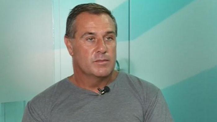 Арестуваният с бившия шеф на ДАНС: Държаха ни демостративно. Не знаеха за какво са там