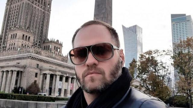 """Транс теми при Толкин"" или как се вандализира култура"