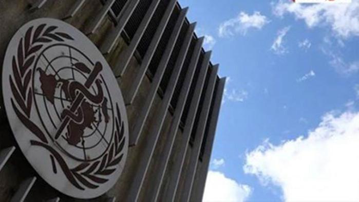 Световната здравна организация (СЗО) наскоро публикува плана си за втория