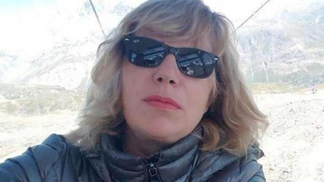 Татяна Кристи: Та от какво точно е болен Слави Трифонов?
