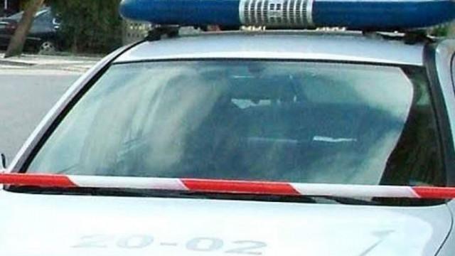 Убийство с нож в Пловдив, починал е млад мъж