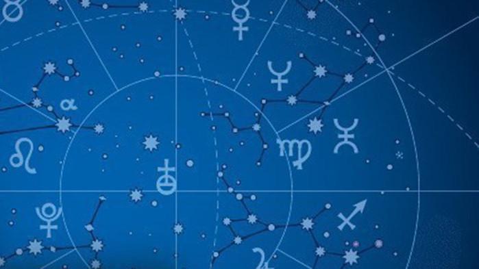 Дневен хороскоп и съветите на Фортуна за неделя, 25 юли 2021 г.