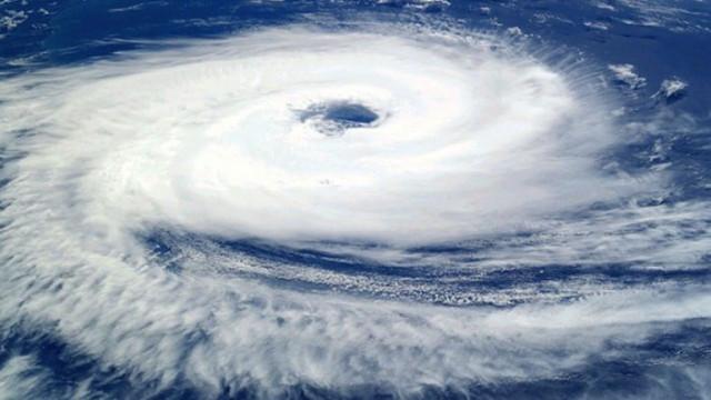 Тайфун спря състезания в Токио