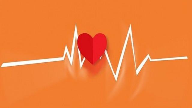 Извършиха първата рансплантация на изцяло изкуствено сърце в Европа