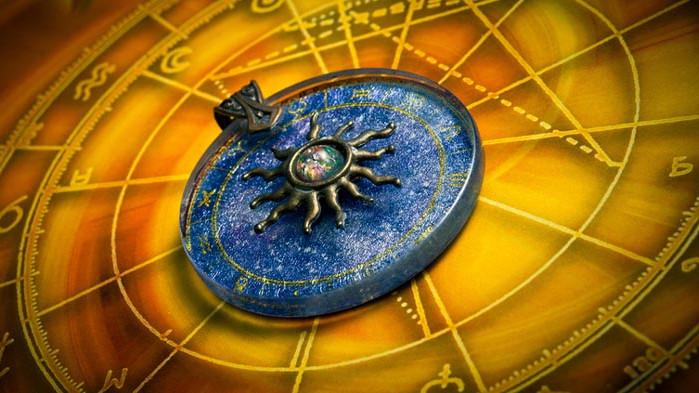 Дневен хороскоп и съветите на фортуна за петък, 3 юни 2020 г.