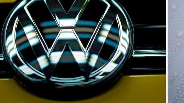 Електробъдеще: Автомобилните производители превключват на друга предавка