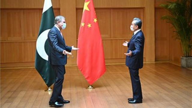 Китай ще изгради по-тесни връзки с Пакистан през новата ера