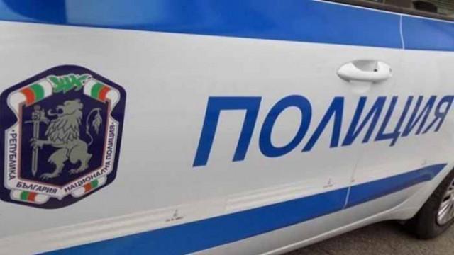 Спецакция на две места в София срещу приближени на Божков