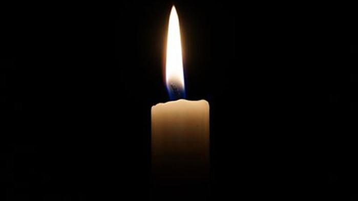 Шотландският актьор Майк Мичъл е починал в турския курорт Фетие