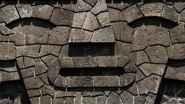 """Мексико """"погребва"""" необикновена археологическа находка заради COVID-19"""