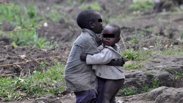Похитители в Нигерия освободиха 28 отвлечени деца, още 81 са в плен