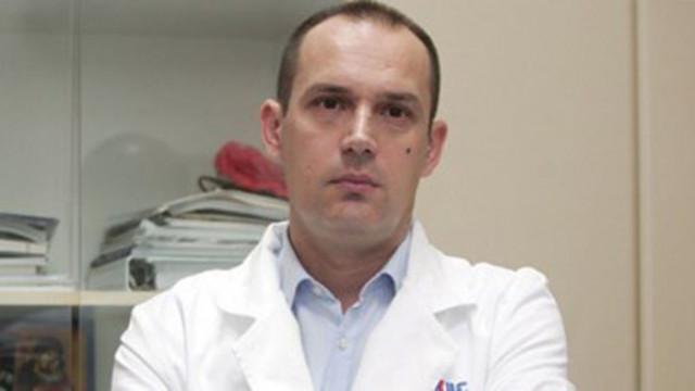 Около 48% от сърбите са ваксинирани