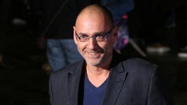 Любен Дилов-син: Надявам се да има правителство и да видят сериозните проблеми пред страната