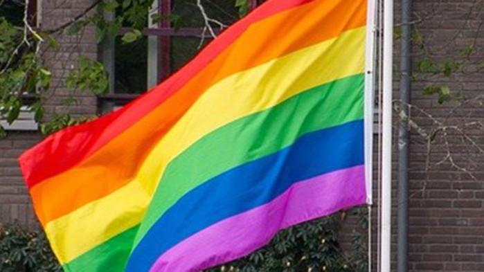 Сключен бе първият еднополов брак в Черна гора
